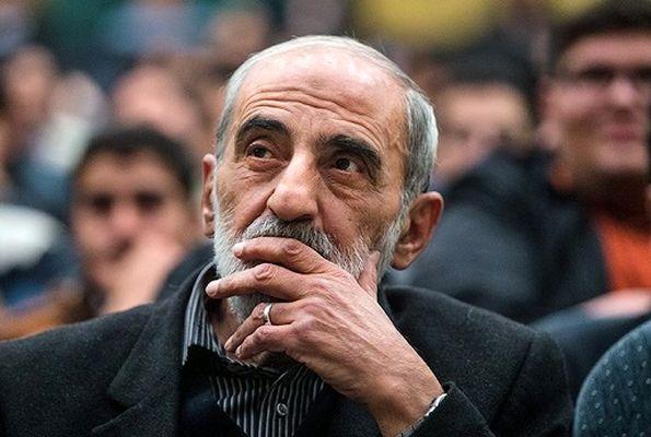 آقای روحانی! این راه، رفتنی نیست!